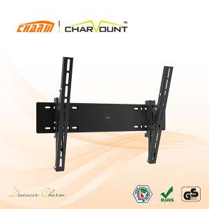 26  - 55 를 위한 텔레비젼 벽 마운트 부류, 주문을 받아서 만들어진 텔레비젼 부류 벽 마운트 (CT-PLB-LA102B)
