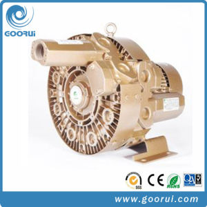 7.5HP High Pressure Air Ring Vacuum Pump
