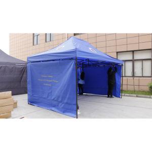 販売のための贅沢なサファリのYurtのサーカスのテント
