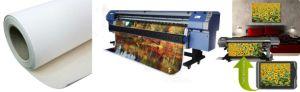 Qualitäts-Polyester-Segeltuch-Drucken