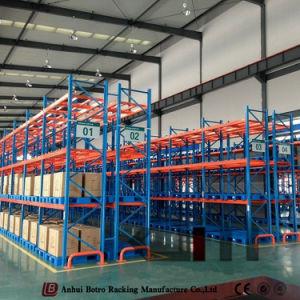 Almacenamiento En Estanterias Metalicas.China Equipos De Almacenamiento Ajustables Estanterias Metalicas