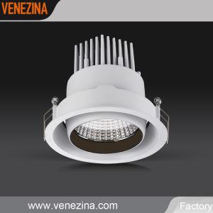 ライト- R6291の下で引込む内部の高い発電LED