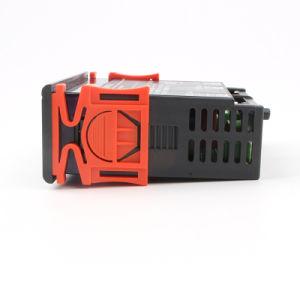 AC 220V Controlador de temperatura digital Electrónica Industrial