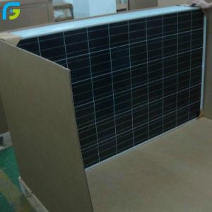 320W 325W 330W 335W 340W Polycrystalline PV van de Macht van de Zonne-energie Comité