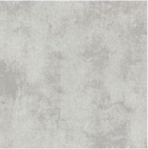 600*600mm Surface mate en porcelaine de carreaux de céramique de Foshan Kent