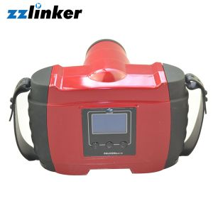 Unità di raggi X dentale portatile degli strumenti chirurgici Lk-C29