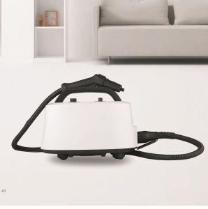 14의 부속품 (HB-996)를 가진 다기능 강력한 지면 증기 세탁기술자
