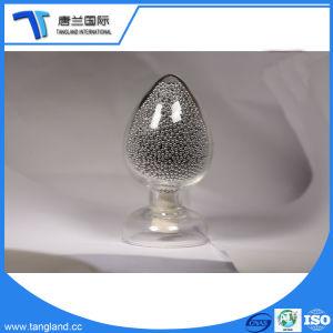Huecos grandes bolas de acero inoxidable para el hogar, Hueco Mirror-Polished decorativas bolas de acero inoxidable