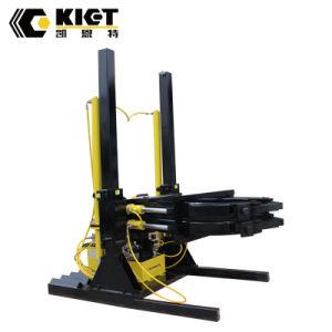 Tenditore idraulico Vehical-Montato automatico 2018 dell'attrezzo di vendita calda di Kiet