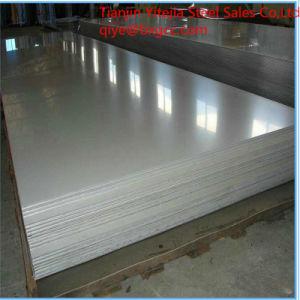 最もよく物質的なステンレス鋼316L