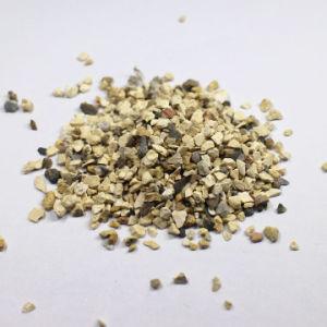 Prix d'alimentation en usine Le minerai de bauxite