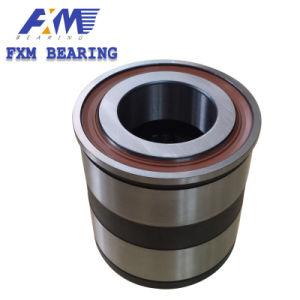 21024157 fabricante de rodamientos de rodillos cónicos, Rodamiento de bolas, cojinete de cubo de rueda de carretilla