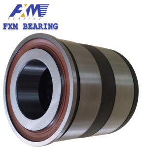 543562 fabricante de rodamientos de rodillos cónicos, Rodamiento de bolas, cojinete de cubo de rueda de carretilla