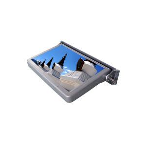 19 de Slimme Gemotoriseerde Bus van de duim/LCD van de Auto Monitor