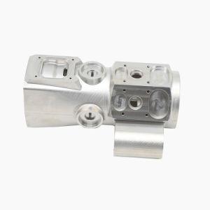 Serviço de usinagem CNC barata Precision Peças Mecânicas Peças de Precisão serviços de prototipagem