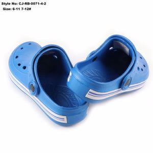 Les hommes élégants EVA Boucher Chaussures Chaussures de l'hôpital