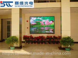 P4 de haute qualité SMD Module à LED affiche en plein air