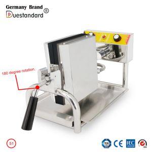 Machine à gaufres Gaufrier machine à gaufres de l'oeuf