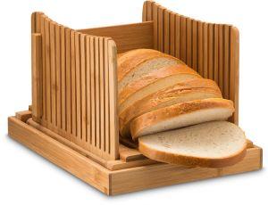 خيزرانيّ خبز مشرحة مراد مع كسرة سقاطة مع 100 خبز حقائب & [100تويست] روابط, قابل للتعديل خبز رغيف مشرحة [فولدبل] خبز زورق مشرحة [بّ-7501]