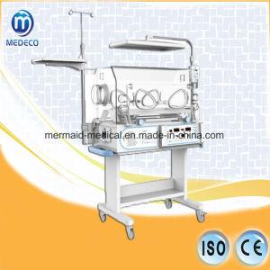La Fototerapia (bebé lactante incubadora incubadora modelo 8502S) Equipamiento para bebés