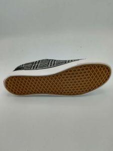 Vente chaude populaire à l'aise de belles femmes décontractées chaussures 34