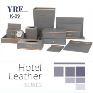 Hotel a distanza del Buy del supporto del regolatore dell'hotel domestico di Yrf