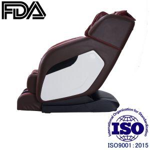 Clásico de 2018 relajación terapia reclinable sillón de masaje