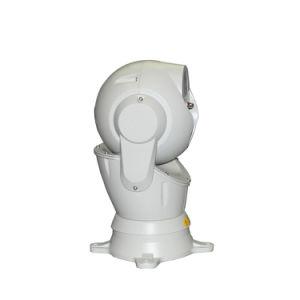 30X Camera van de 2.0MPHD IP de Intelligente Laser PTZ