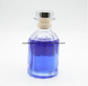 Reeddiffuser- (zerstäuber)glasflasche