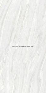 Для всего тела мраморные плитки пола из фарфора (600x1200мм)