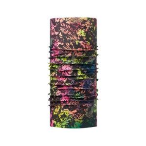 최신 판매 스카프 다채로운 이음새가 없는 어업 주문 관 밴대나 (YH-HS606)