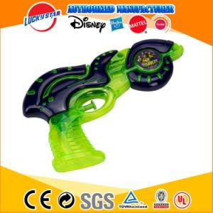 ChinaLista Productos De Juguete Pistola NO80kwXnP
