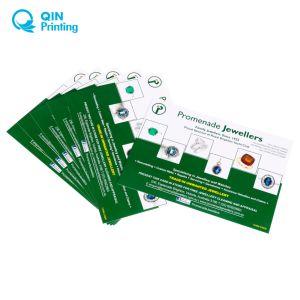 中国ほとんどのPopular Card Printing Company