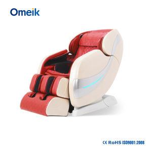 Последнюю версию продукта располагается в 2019 SL форма топливораспределительной рампе равно нулю гравитации для всего тела или 3D коммерческих массажное кресло
