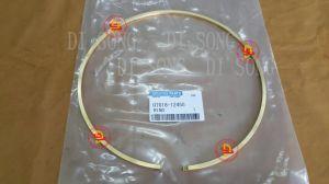 Komatsu partes separadas, o Anel de Vedação Para Transmissão (144-15-12260)