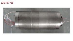 石油開発のツール28V50rpm200Wのための2018新しい永久マグネット発電機