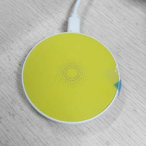 5V1a ци стандартный мобильный телефон зарядное устройство беспроводной связи