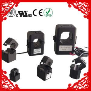 3000: 1 0,5 класса 100 Split Core Трансформатор тока