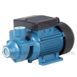 Impulsor de latão eléctrico interno da bomba de água limpa com cobre Wire-Idb Series