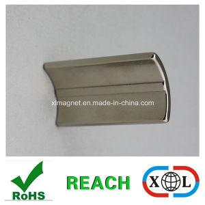 Arc NdFeB магниты