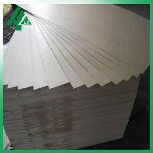 E2 E1 E0/ordinaire de la mélamine/PVC/uv/placage naturel pour les meubles MDF laminé//porte décorative