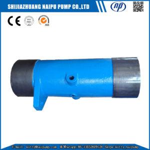 3/2 C- Ah Ensemble de roulement de la pompe à lisier C005m