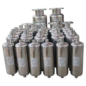 N42/N52 급료 네오디뮴 15000 가우스 자석 물 처리