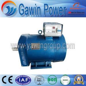 Alternatore di qualità St-5kw di Hight per il generatore di potere