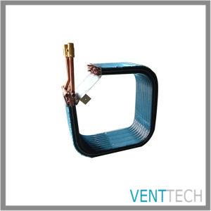 高品質の空気によって冷却される銅の蒸化器