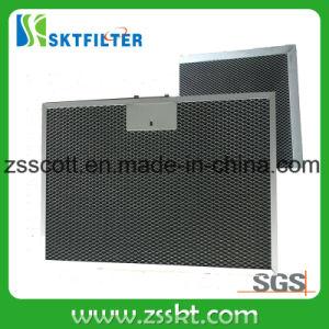 Угольный фильтр для бассейна F9