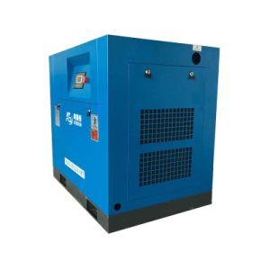 El suministro directo de fábrica precios baratos directa de tipo pistón compresor de aire impulsado