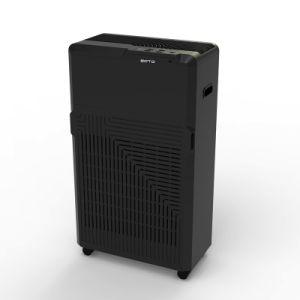 Elektronischer Luft-Reinigungsapparat, UV-Foto katalytisches Luft-Reinigung-System