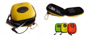Sport-beweglicher Lautsprecher-Kasten-/MP3-Lautsprecher-Beutel/stichhaltiger Beutel
