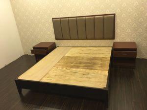 Hôtel Chambre à coucher Mobilier de chambre à coucher Mobilier de ...